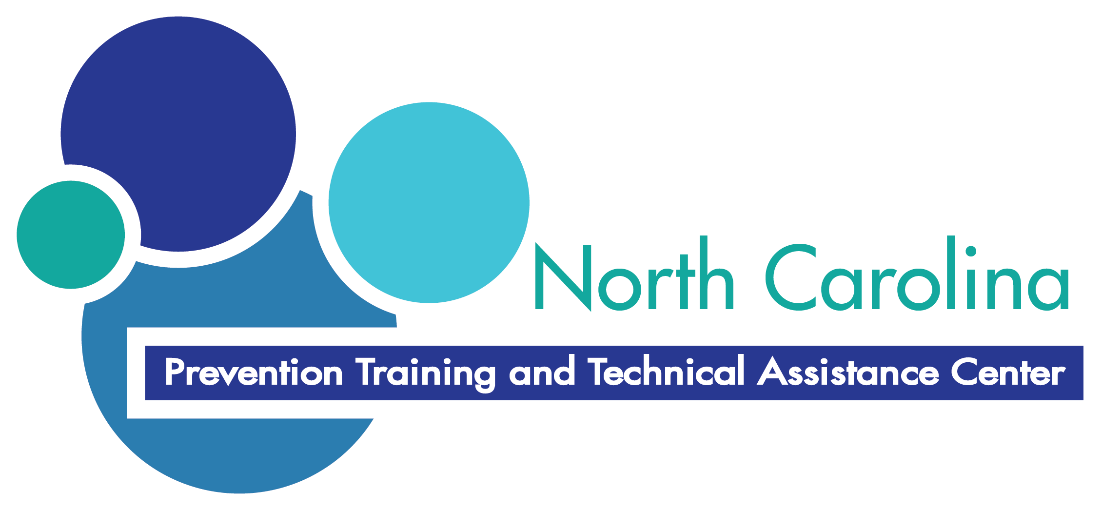 Welcome to North Carolina Training and Technical Assistance Center's News Page