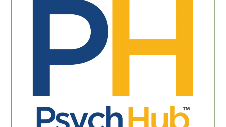 TTA Partners with Psych Hub