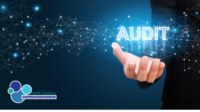 Provider Audit Documents